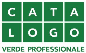catalogo-verde-professionale-fonte-ilsa-maggio-2017