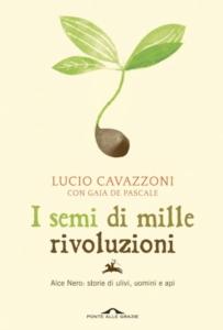 cavazzoni-i-semi-di-mille-rivoluzioni
