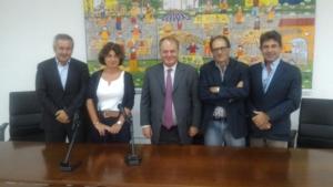 cda-istituto-sperimentale-zootecnico29ago2017regione-siciliana