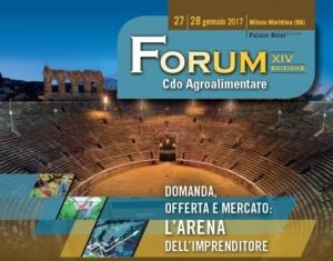 cdo-forum-agroalimentare-20170127