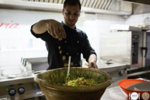 cena-contadinner-biccari-fg-marzo-2017-fonte-vazapp
