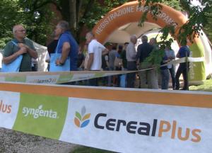 cereal-plus-syngenta-2017-cinquemani
