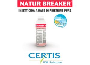 certis-natur-breaker