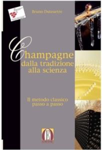 champagne-dalla-tradizione-alla-scienza-libro-eno-one-di-bruno-duteurtre