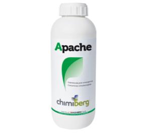 chimiberg-apache-cnfezione-2017