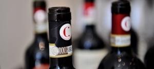 chinati-fascetta-fonte-consorzio-vino-chianti