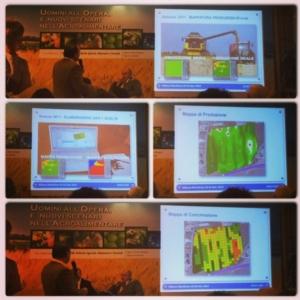 chio-confagricoltura-riso-vercelli-agricoltura-di-precisione-forum-cdo-agroalimentare-23-1-15-by-agn