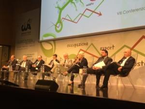cia-conferenza-economica-bologna-marzo-2017-fonte-matteo-bernardelli