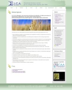 cica-bologna-settore-agricolo-sito-web.jpg