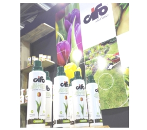 cifo-my-plant-2017