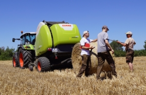 claas-variant-485-rc-pro