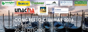 Macchine agricole, il meeting europeo dei concessionari