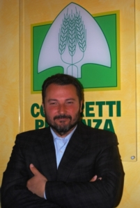 coldiretti-piacenza-pierluigi-scrocchi-ott14