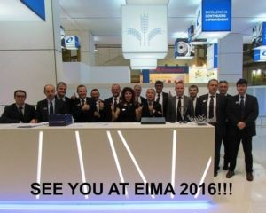 comerindustriesstaffsee-you-at-eima-2016
