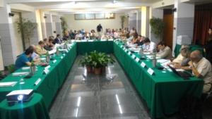 comitato-sorveglianza-psr-sicilia26giu2017regione-siciliana