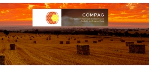 compag-app-associati-2016