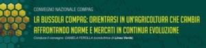 compag-convegno-nazionale-2016-bologna