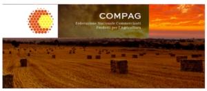 compag-logo-sito-web