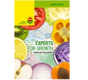 compo-expert-catalogo-2015
