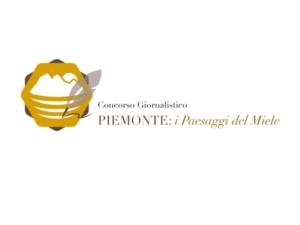 concorso-paesaggi-miele-piemonte-by-citta-del-miele-jpg