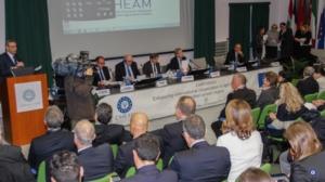 conferenza-internazionale-agricoltura-mediterranea20feb2017ciheam