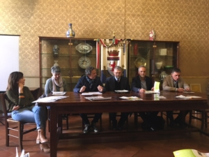 conferenza-momevi-maf-faenza-by-lorenzo-cricca-agn