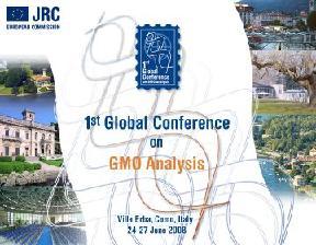 conferenza-ogm-gmo-como-giugno2008-360