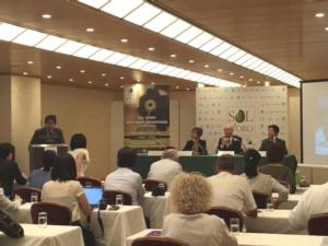 conferenza-stampa-finale-sol-oro-emisfero-sud-fonte-veronafiere