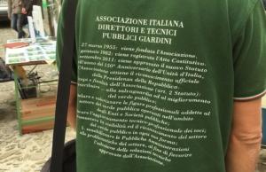 congresso-pubblici-giardini-image-line-sponsor-2015-t-shirt-by-agn-cs