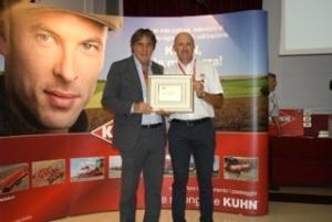 consorzio-agrario-parma-premio-kuhn