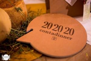contadinner-vazapp-cena-contadina-luiss-ottobre-2016-prox-2017