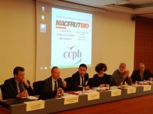 convegno-ccpb-biologico-macfrut-2017-fonte-lorenzo-pelliconi-agronotizie