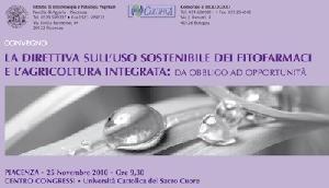 convegno-uso-sostenibile-fitofarmaci-piacenza-novembre2010