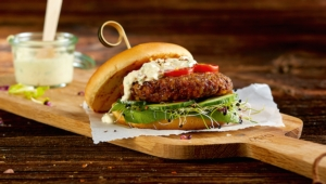 coop-burger-insetti