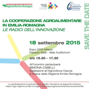 cooperazione-agroalietnare-emilia-romagna