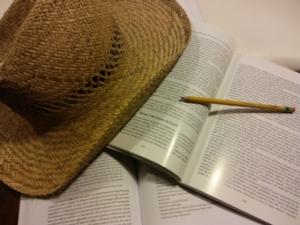 corsi-agricoltura-libri-by-matteo-giusti-agronotizie