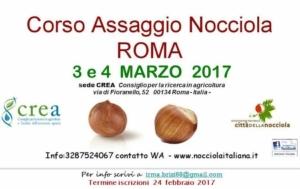 corso-assaggio-nocciola-roma-marzo-2017