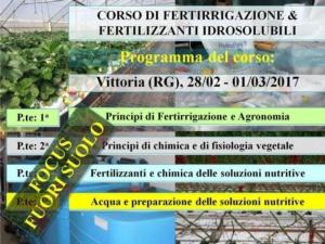corso-fertirrigazione-focus-fuori-suolo-2017-fritegotto