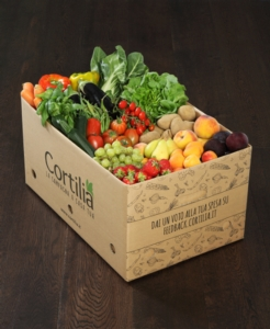 cortilia-cassetta-verdura1