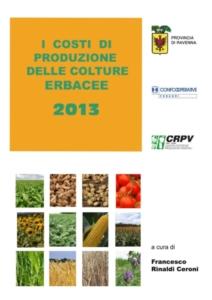 costi-2013-colture-erbacee-cover-copia-2
