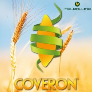 coveron-fonte-italpollina