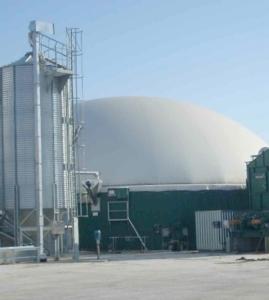 crpa-biogas