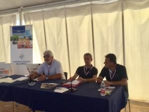 da-sinistra-dianin-guarise-e-casolari-consorzio-agrario-del-nordest-agosto-2017-fonteconsorzio