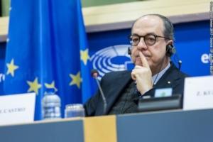 de-castro-parlamento-europeo