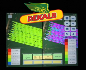 dekalb-groundbreaker-apertura