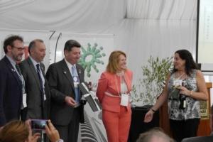 delegazione-conaf-expo-2015
