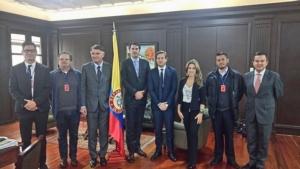 delegazione-macfrut-colombia-2017-fonte-macfrut