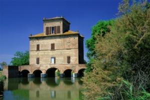 delta-del-po-mesola-torre-abate-by-francescodemarco-fotolia-750