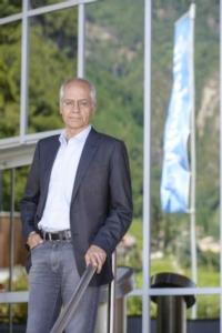 dichgans-gerhard-direttore-consorzio-vog