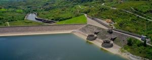 diga-di-campolattaro-sul-fiume-tammaro-campagna-fonte-sito-asea-2017
